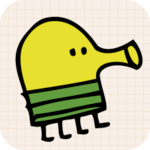 Doodle Jump for PC