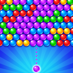 Bubble Shooter Genies for PC