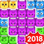 Pop Cat for PC