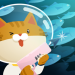 The Fishercat for PC