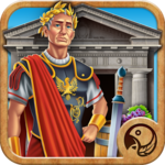 Ancient Rome Hidden Objects – Roman Empire Mystery for PC