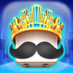 Dice Kings for PC