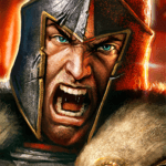 Game of War - Fire Age for PC
