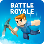 Mad GunZ - Battle Royale, online, shooting games for PC