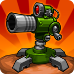 Tactical V: Tower Defense Game for PC