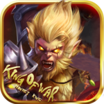 King of war-Monkey king for PC