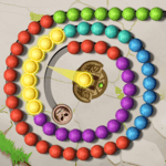 Marble Puzzle Shoot for PC