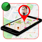 Find Mobile Number Location: Mobile Number Tracker for PC