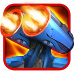 Tower Defense: Battlefield for PC
