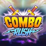 Combo Rush - Keep Your Combo for PC