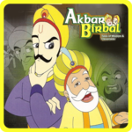 Famous Akbar Birbal Video Stories for PC