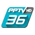 PPTVHD36 for PC