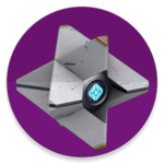 Guardian Buddy for Destiny (unmaintained) for PC
