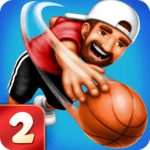 Dude Perfect 2 for PC