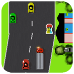 Road Fighter for PC