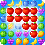 Fruit Boom for PC