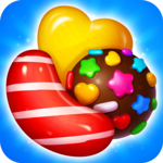 Sweet Fever for PC