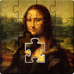 Jigsaw Puzzle World for PC