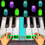 Real Piano Teacher 2 for PC