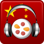 Chinese Audio Trainer Free for PC