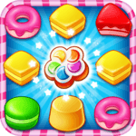 Cookie Boom for PC