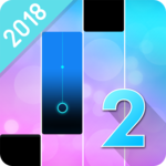 Piano Games - Free Music Piano Challenge 2018 for PC