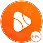 SAX Video Player - All Formet Video Player for PC