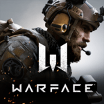 Warface: Global Operations – Shooting game (FPS) for PC