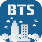 BTS City game for PC
