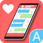 Hey Love Adam: Texting Game for PC