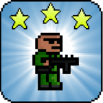 Pixel Force for PC