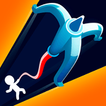Swing Loops - Grapple Hook Race for PC