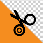 PhotoCut - Background Eraser & CutOut Photo Editor for PC