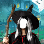 Halloween Photo Montage for PC