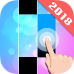 Magic Piano Tiles 2019: Pop Song - Free Music Game for PC