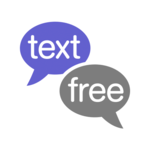 Text Free: Free Text + Call for PC