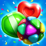 Candy Bomb Smash for PC