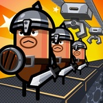 Hero Factory - Idle Factory Manager Tycoon for PC