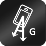 Gravity Screen - On/Off for PC