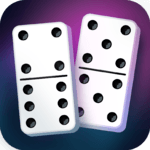 Dominos. Dominoes board game free! Domino online! for PC