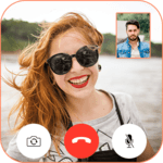 Live Talk Free Video Call for PC