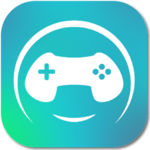Gameway: The Next Level in Mobile Gaming for PC