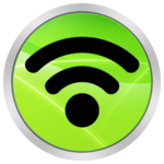 Scanner Radio & Fire & EMS for PC