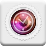 Camera Timer for PC