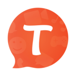 Tango - Live Video Broadcast for PC