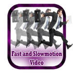 Slow and Fast Motion Video for PC