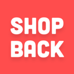 ShopBack - The Smarter Way | Shopping & Cashback for PC