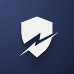 Smart Security - Phone Cleaner, Booster, Defender for PC