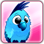Bird Land for PC