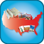 50 States for PC